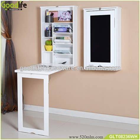 Modern Black And White Kitchen Designs by Kids Wall Mount Folding Wooden Study Table Designs Buy