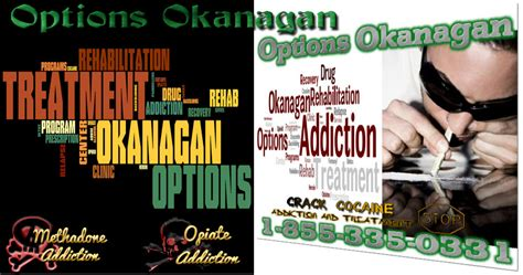 Vancouver Detox Access Central by Inside Opiate Addiction And Opiate Treatment In Vancouver