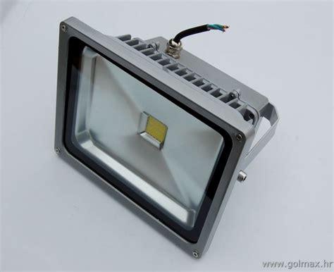 led reflektorle led reflektori 220v 90 ušteda struje golmax d o o