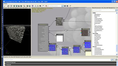 tutorial udk 3 quot introduction to udk tools quot posted on design3 tutorial
