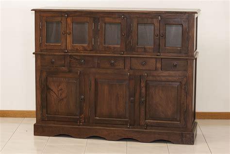 kitchen credenza credenza kitchen casa bamb 249