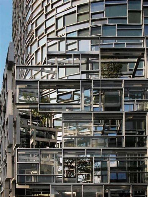 nouvel ave nyc apartments manhattan scout