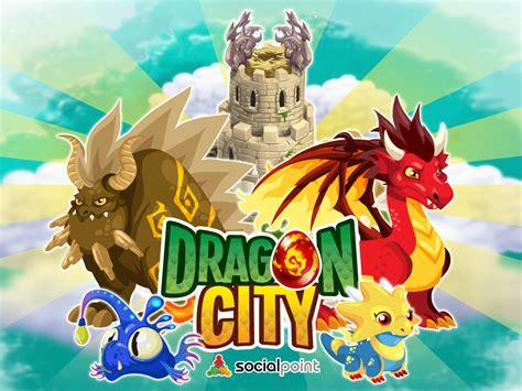 foto de dragao mania free dc avengers lista de c 243 digos dos drag 245 es de dragon city
