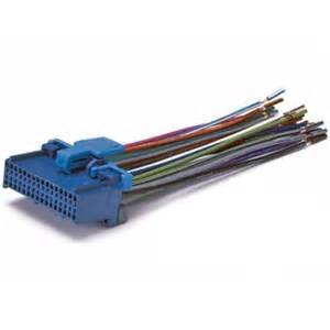 power acoustik wiring harness get free image about wiring diagram
