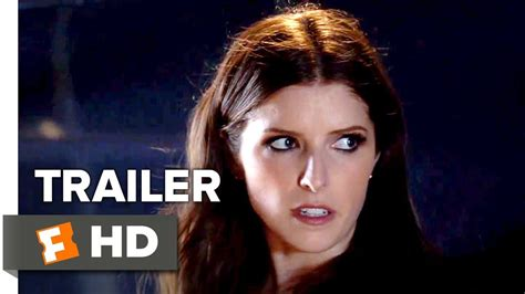se filmer pitch perfect 3 pitch perfect 3 trailer 1 2017 movieclips trailers