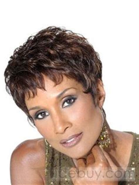 show me beverly johnson 100 dreadlock hair 1000 images about wigs on pinterest wigs for black