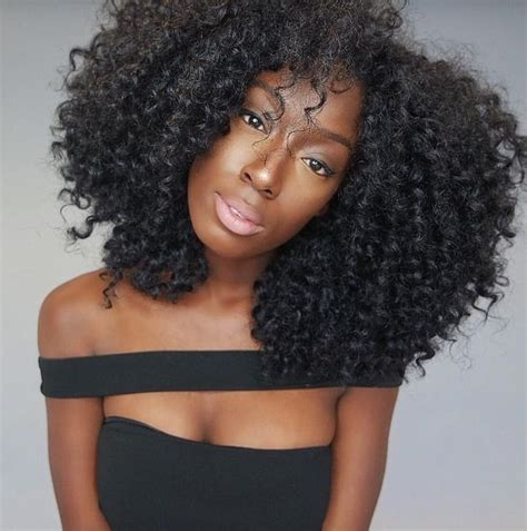 best hair for crochet weave 17 best ideas about crochet weave hairstyles on pinterest