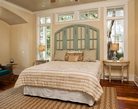beachy headboard ideas baroque headboard ideas trend charleston beach style