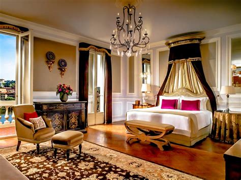Classic Master Bedroom Designs by Interior Arcade Bedroom Designs Living Room Design