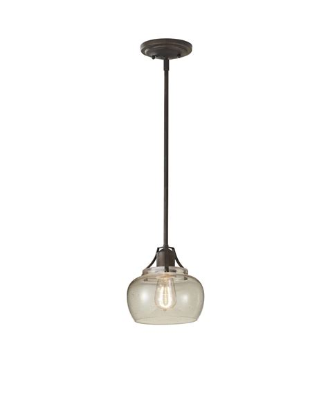 Murray Feiss Pendant Lights Murray Feiss P1234ri Pendant Lighting Renewal