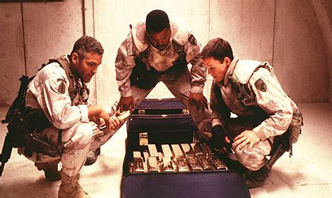film comedy war weapons of laugh destruction the top 10 greatest war