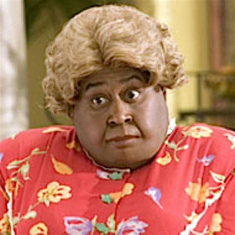 big momma house image fox wants big mommas house 3 470 75 1 jpg big momma s house wiki fandom