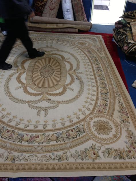 rug cleaning san francisco rug cleaning san francisco 415 213 4660 san francisco carpet cleaning