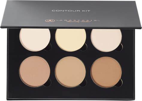 Best Contour Kit For Light Skin by Best Cheap Contour Kit For Light Skin 28 Images Contour Kits Hit Or Miss The Pale S Guide