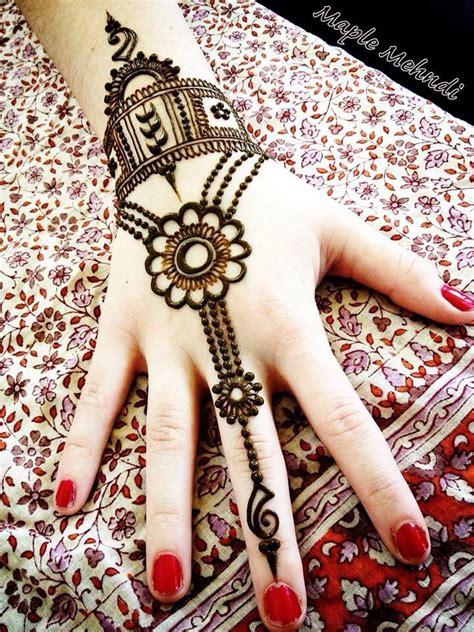 henna tattoo schweiz 149 best henna exles images on henna