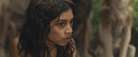 matthew rhys mowgli mowgli 15 new hi res stills from andy serkis jungle