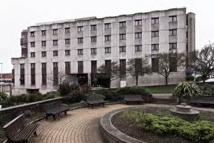 plymouth copthorne hotel book copthorne hotel plymouth plymouth united kingdom