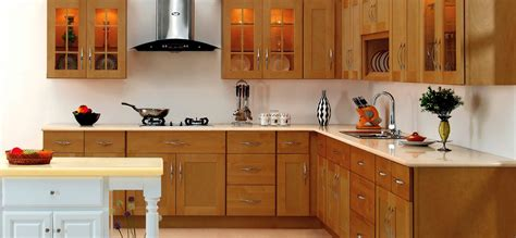 Kitchen and pantry manufacturers in Sri Lanka   Pantry
