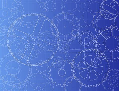 blueprint of building plan