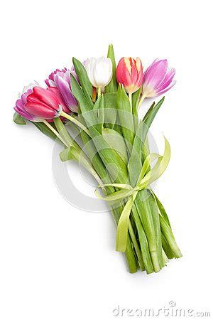 Petit Bouquet De Fleurs by Petit Bouquet De Fleurs L Atelier Des Fleurs