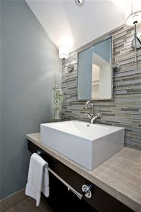 nimbus grey bedroom 1000 ideas about nimbus gray on pinterest benjamin