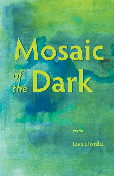 expansive beyond superficial christianity books mosaic of the paperback dordal small press