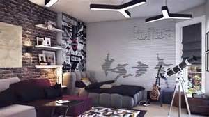 Cool Teenage Bedrooms bedroom really cool bedrooms for teenage boys medium linoleum throws