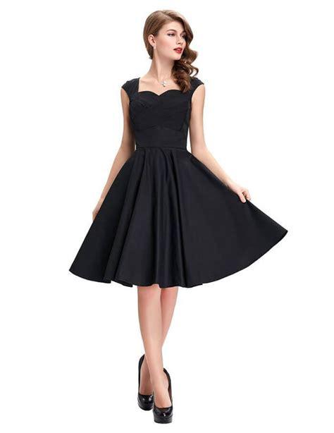 imagenes vestido negro con azul 32 significados de so 209 ar con vestido blanco y so 209 ar c