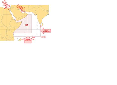 section 2 hra piracy revised high risk area off somalia and amendments