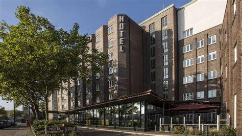 hamburg bewertung best western plus hotel b 246 ttcherhof in hamburg