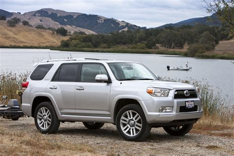 where to buy car manuals 2011 toyota 4runner engine control 2012 toyota 4runner news and information conceptcarz com