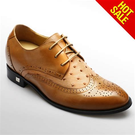 mens italian dress shoes brands rachael edwards