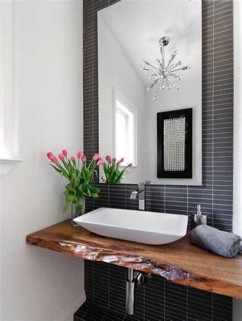 Bodenfliesen Farbe ändern by Die Besten 25 Badezimmer Anthrazit Ideen Auf