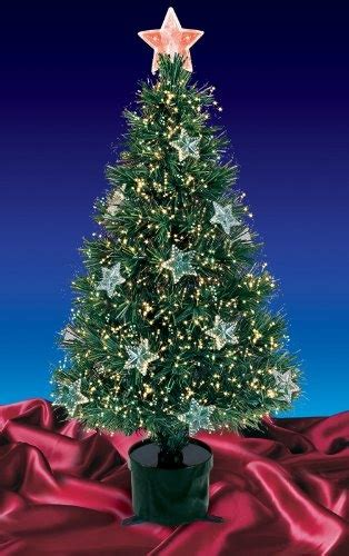 christmas optical fiber trees 32 inches melbourne big w 18 best images about fiber optic tree decorations on trees