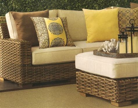 Upholstery Fabric For Outdoor Furniture by Restoration Hardware Outlet Coupon 2017 2018 Best Cars