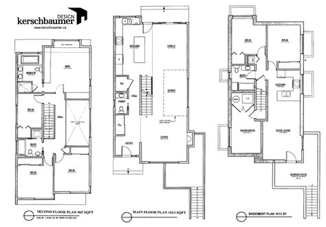 vancouver floor plans new vancouver condos for sale presale lower mainland