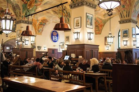 haufbrau house hofbrau house 28 images 10 of the most unique bars in vegas las vegas blogs