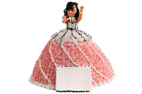design doll wiki creative birthday cake designs kids will love slideshow