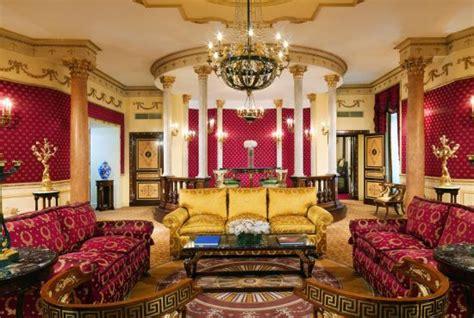 hotel la cupola roma the ultimate luxury stay in rome villa la cupola suite