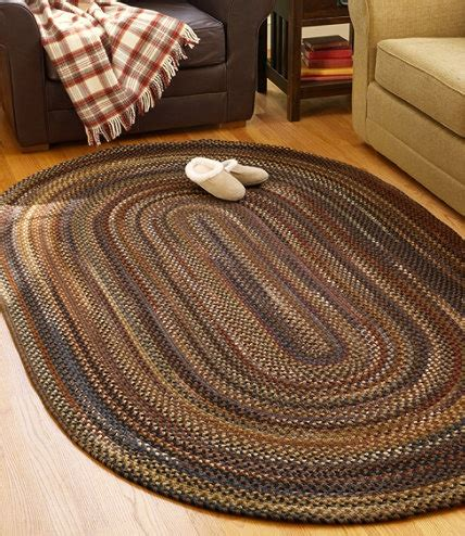 llbean home rugs 73 best images about braided rugs on braided rug jute rug and wool