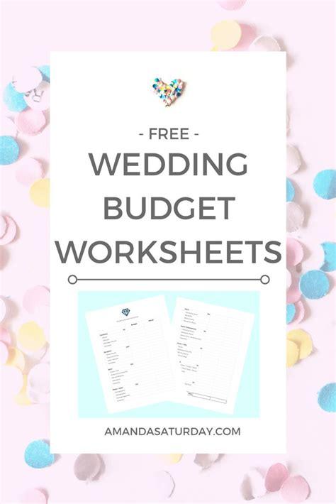Wedding Budget Template Australia by Cheap Wedding Invitations Australia And Wedding