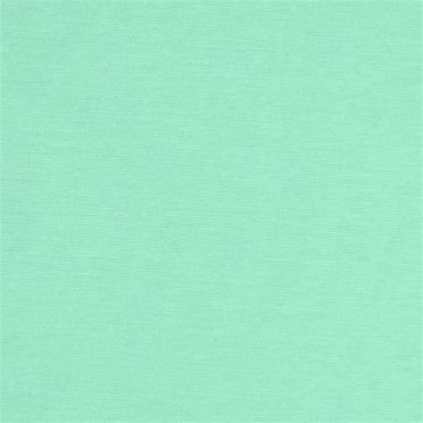 color aqua tela loneta verde agua tiendatelas