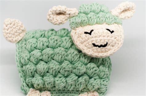 ragdoll loop free crochet pattern for a ragdoll sverre the