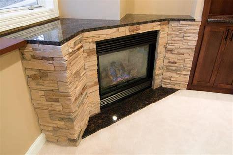 Granite Countertops Plymouth Mn by Custom Granite Gallery Minneapolis Mn Kitchen
