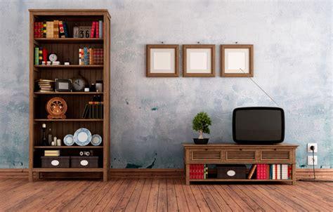 www wohnzimmer de spanplatten formaldehyd gefahr gift im wohnzimmer und in