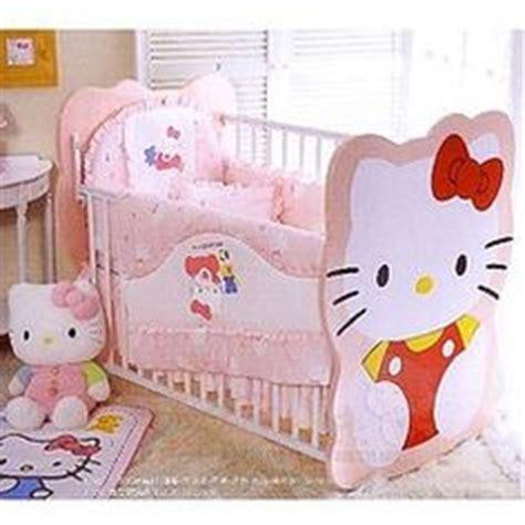 Kasur Bayi Snoopy hello baby crib amazing
