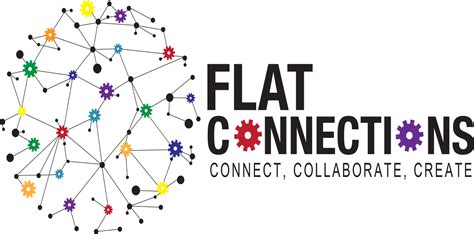 the global educator flat connections new courses