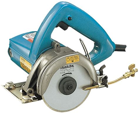Wheel Makita 4 Inch Cutting Wheel Makita D 40706 makita 110mm 4 3 8 quot wheel cutter 1300w 4100nh corded saws horme singapore