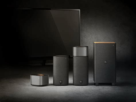 Philips Fidelio Css7235y Home Theater the 50 best home theater systems 2018 family living today