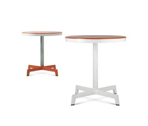 sputnik table tables de caf 233 t 233 ria de resol barcelona dd